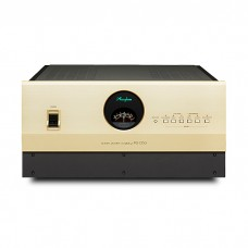 Sursa Accuphase PS-1230